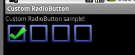 customradio